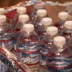 水道水の備蓄。保存期間はどれくらい?