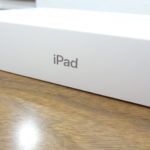 iPhone8+iPad第6世代という使い方