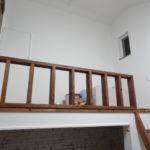 新築注文住宅 子ども部屋の作り方